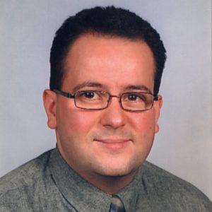 Boris Nadj