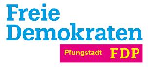 FDP Pfungstadt